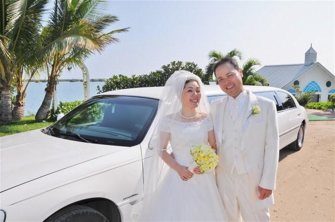 hawaii limo